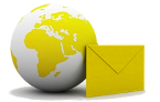 Direct Mailing & Fullfillment